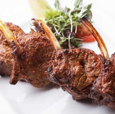 tamarind-indian-restaurant-london